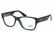 Occhiali da vista - Occhiali da vista Ray-Ban RX7028 - 2000