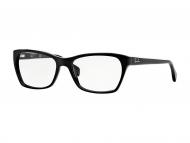 Occhiali da vista - Occhiali da vista Ray-Ban RX5298 - 2000