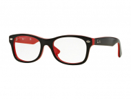 Occhiali da vista - Occhiali da vista Ray-Ban RY1528 - 3573