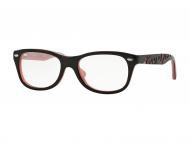 Occhiali da vista - Occhiali da vista Ray-Ban RY1544 - 3580