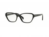 Occhiali da vista - Occhiali da vista Ray-Ban RX5341 - 2000