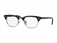 Occhiali da vista - Occhiali da vista Ray-Ban RX5154 - 2000