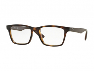 Occhiali da vista - Occhiali da vista Ray-Ban RX7025 - 5577