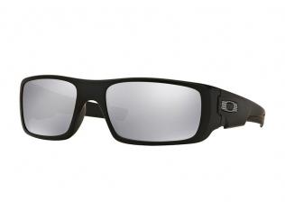 Occhiali da sole Rettangolari - Oakley OO9239 923920