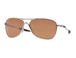 Occhiali sportivi Oakley - Oakley Crosshair OO4060 406002