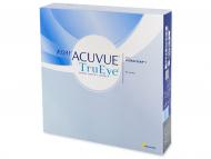 Lenti a contatto - 1 Day Acuvue TruEye (90lenti)