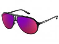 Occhiali da sole Carrera - Carrera 100/S HKQ/MI