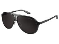 Occhiali da sole Carrera - Carrera 100/S HKQ/NR
