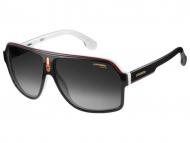 Occhiali da sole Carrera - Carrera 1001/S 80S/9O