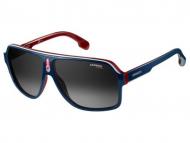 Occhiali da sole - Carrera 1001/S 8RU/9O