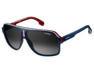 Occhiali da sole - Carrera - Carrera 1001/S 8RU/9O