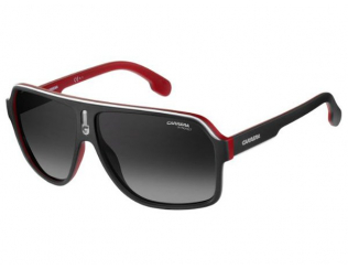 Occhiali da sole - Carrera - Carrera 1001/S BLX/9O