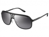 Occhiali da sole Carrera - Carrera 101/S HKQ/IC