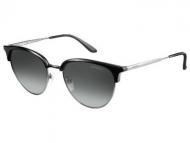 Occhiali da sole - Carrera 117/S CVL/7Z