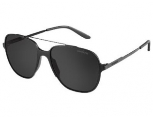 Occhiali da sole - Carrera - Carrera 119/S GTN/P9