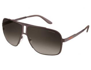 Occhiali da sole - Carrera - Carrera 121/S VXM/HA