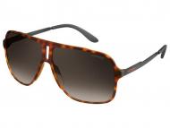 Occhiali da sole - Carrera 122/S L2L/HA
