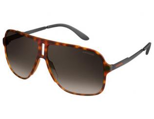 Occhiali da sole Carrera - Carrera 122/S L2L/HA