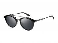 Occhiali da sole - Carrera 126/S 6UB/T4