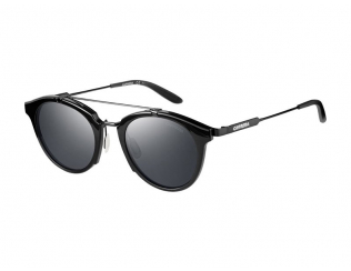Occhiali da sole Panthos - Carrera 126/S 6UB/T4