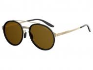 Occhiali da sole Tondi - Carrera 140/S AOZ/70