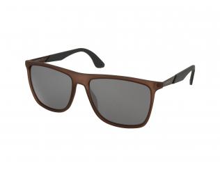 Occhiali da sole Carrera - Carrera 5018/S MJE/3R