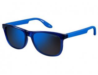 Occhiali da sole Carrera - Carrera 5025/S 713/XT