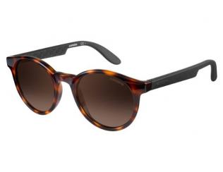 Occhiali da sole Carrera - Carrera 5029/S O25/J6