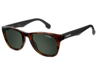 Occhiali da sole Carrera - Carrera 5038/S 2OS/QT