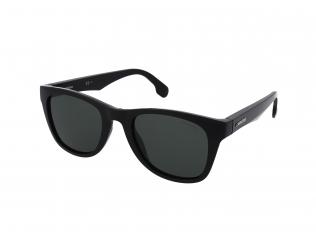 Occhiali da sole Carrera - Carrera 5038/S 807/QT