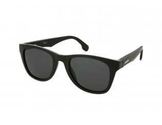 Occhiali da sole Carrera - Carrera 5038/S PPR/IR