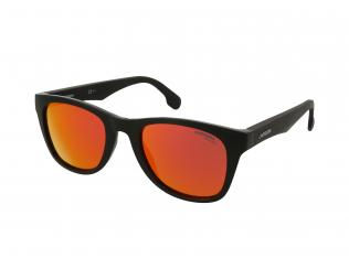 Occhiali da sole Carrera - Carrera 5038/S PPR/UZ