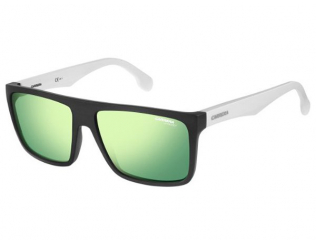 Occhiali da sole Carrera - Carrera 5039/S 4NL/Z9