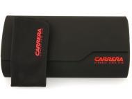 Carrera 5039/S 807/9O