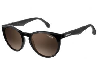 Occhiali da sole Panthos - Carrera 5040/S 807/HA