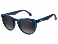 Occhiali da sole - Carrera 5040/S PJP/9O