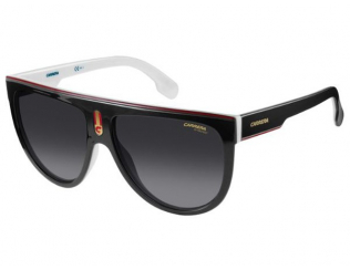 Occhiali da sole Carrera - Carrera FLAGTOP 80S/9O