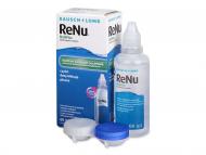 Soluzione per lenti a contatto Renu Multiplus - Soluzione ReNu MultiPlus 60ml