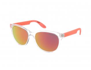Occhiali da sole Carrera - Carrera Carrerino 12 MCB/ZP