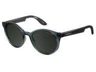 Occhiali da sole - Carrera CARRERINO 14 KVT/6E