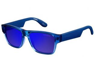 Occhiali da sole Carrera - Carrera CARRERINO 15 KNQ/XT