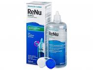 Soluzione per lenti a contatto Renu Multiplus - Soluzione ReNu MultiPlus 360ml