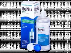 Soluzione ReNu MultiPlus 360ml  - Soluzione unica