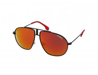 Occhiali da sole Carrera - Carrera Carrerino 21 807/UZ
