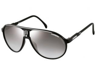 Occhiali da sole Carrera - Carrera Champion BSC/IC