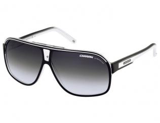 Occhiali da sole - Carrera - Carrera GRAND PRIX 2 T4M/9O