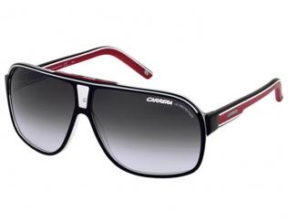 Occhiali da sole - Carrera - Carrera GRAND PRIX 2 T4O/9O