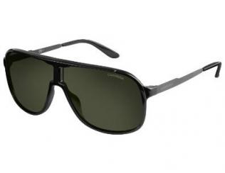 Occhiali da sole Carrera - Carrera New Safari GVB/QT