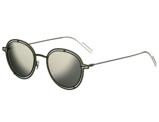 Occhiali da sole Tondi - Christian Dior Homme DIOR0210S GIG/UE