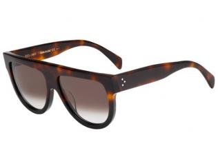 Occhiali da sole - Celine CL 41026/S AEA/Z3